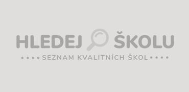 MŠMT schválilo Programový dokument Operačního programu Jan Amos Komenský (2021–2027)